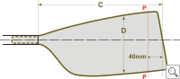double_wing_blade_dimensions